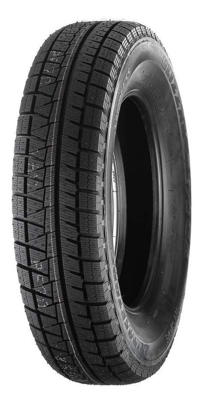 Шины Bridgestone Blizzak Revo GZ 215/60 R16 95S