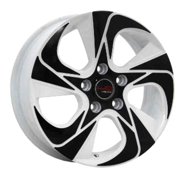 Колесные диски REPLICA Concept R18 6.5J PCD5x114.3 ET48 D67.1 (9133223)