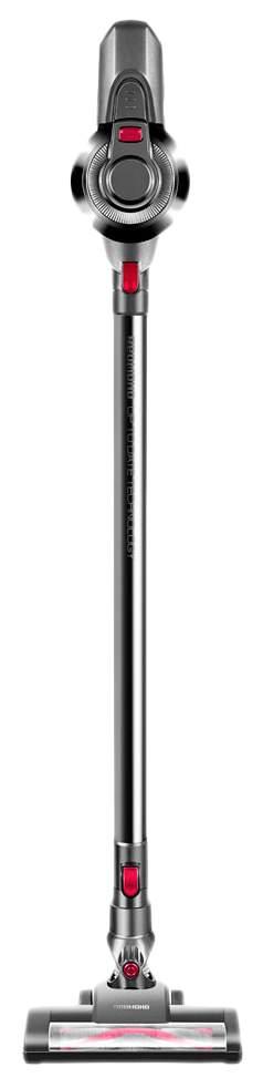 Вертикальный пылесос Redmond  RV-UR356 Red