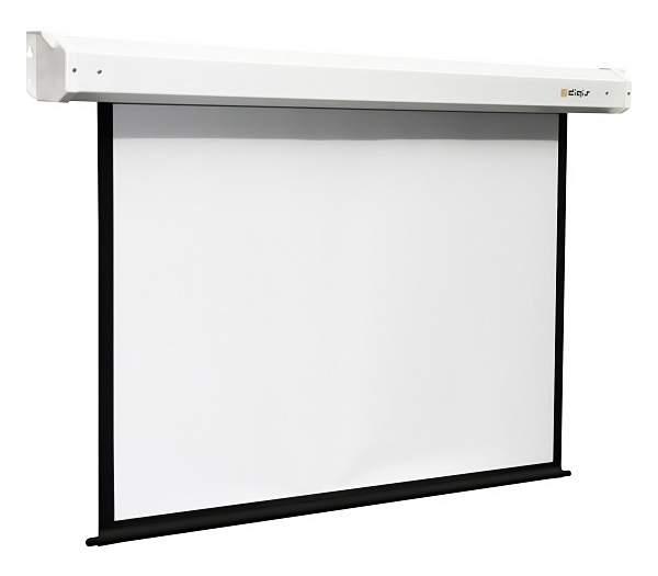 Экран для видеопроектора Digis DSEM-4303 111 кг
