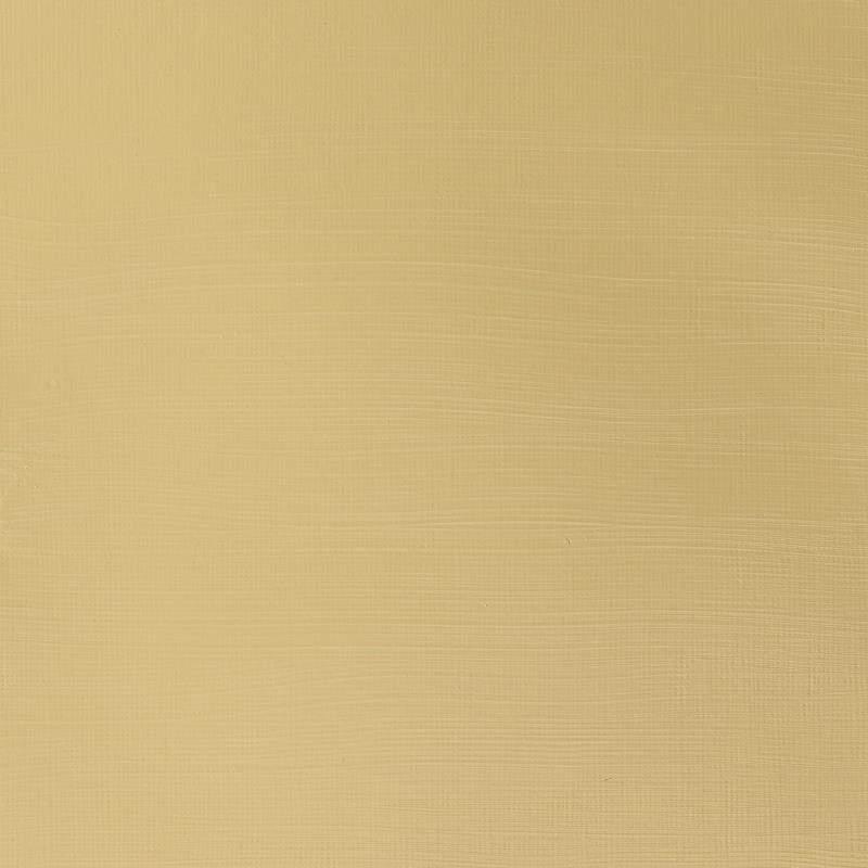 Акриловая краска Winsor&Newton Galeria темно-желтый титан 60 мл