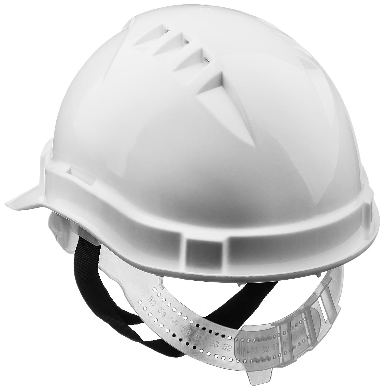Каска защитная строительная Зубр 11090-2_z01