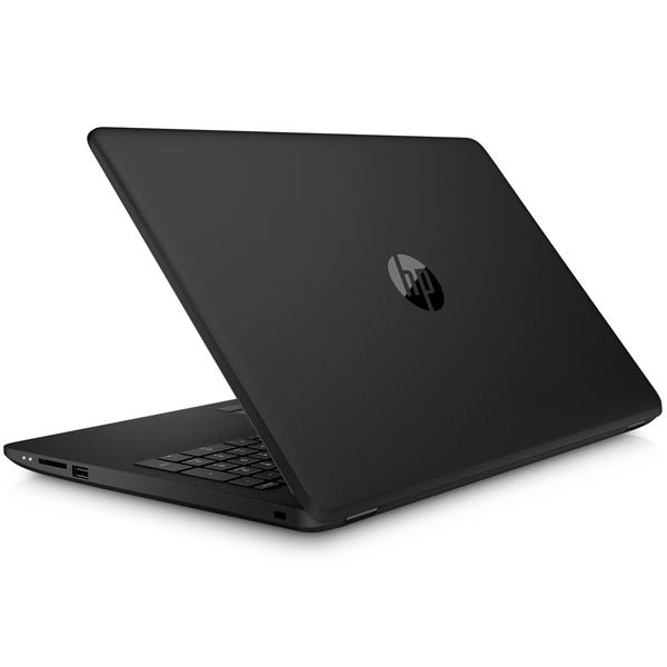 Ноутбук HP 15-rb060ur 6TG03EA