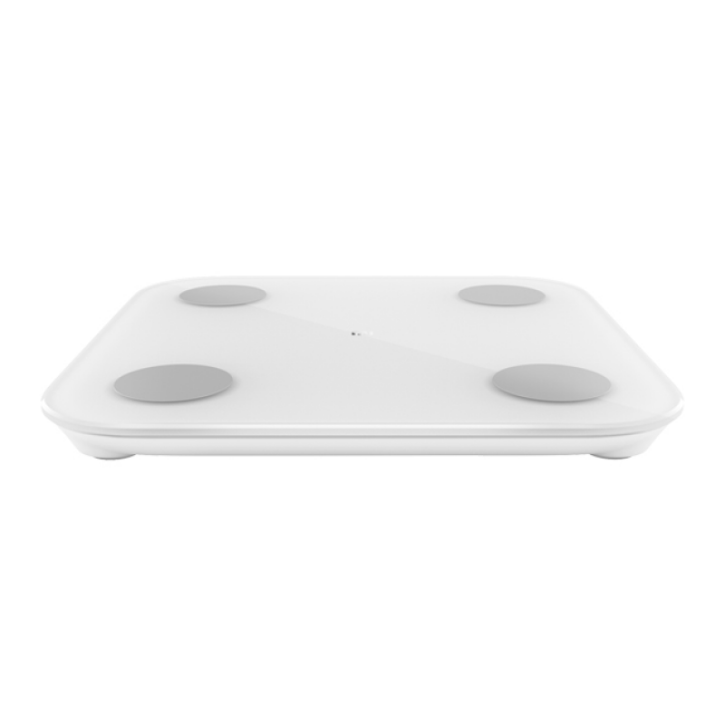 Весы напольные Xiaomi Mi Body Composition Scale 2 XMTZC05HM