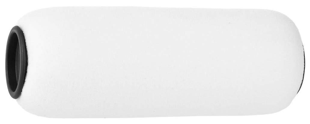 Ролик малярный Зубр 03605-S-10