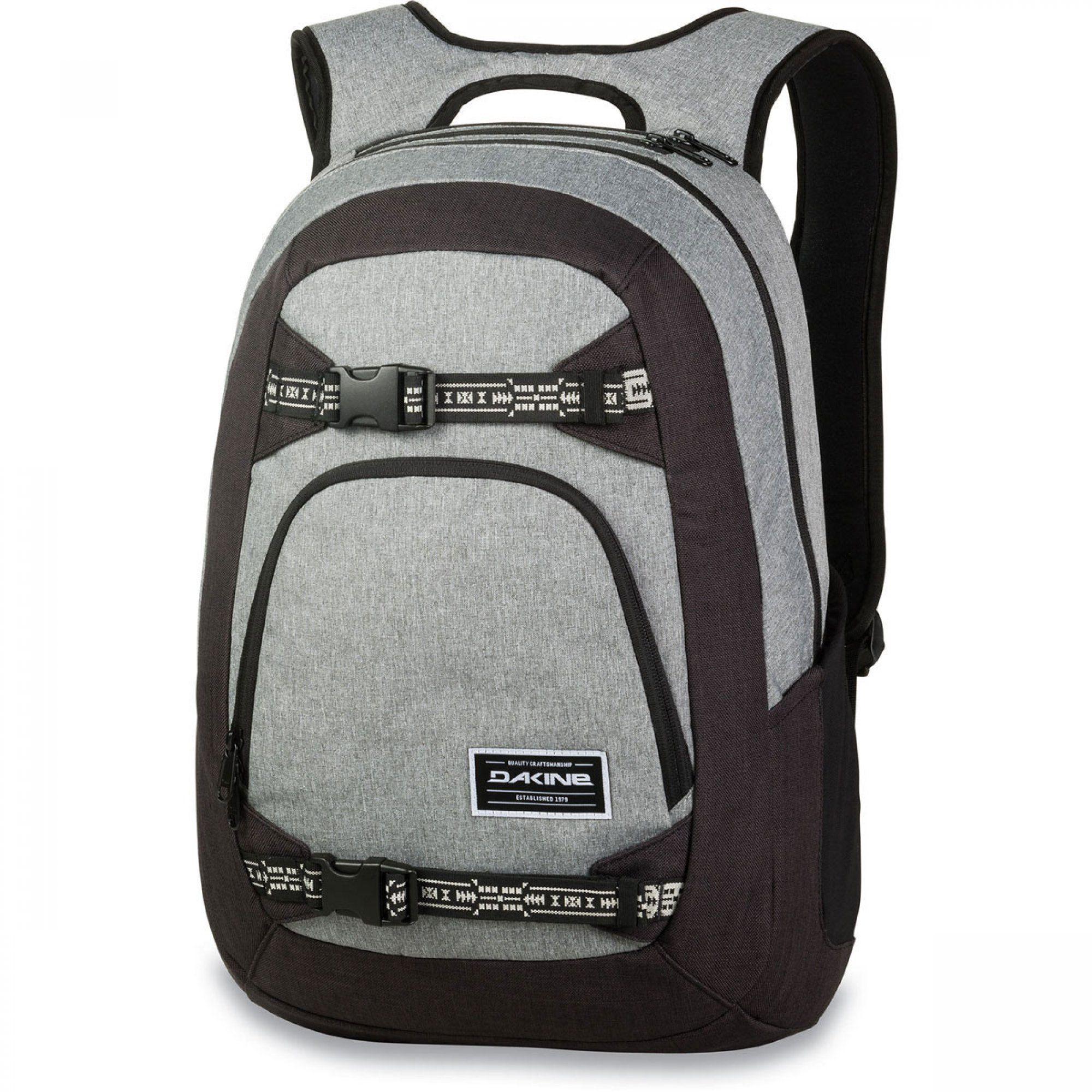 Городской рюкзак Dakine Explorer Sellwood 26 л