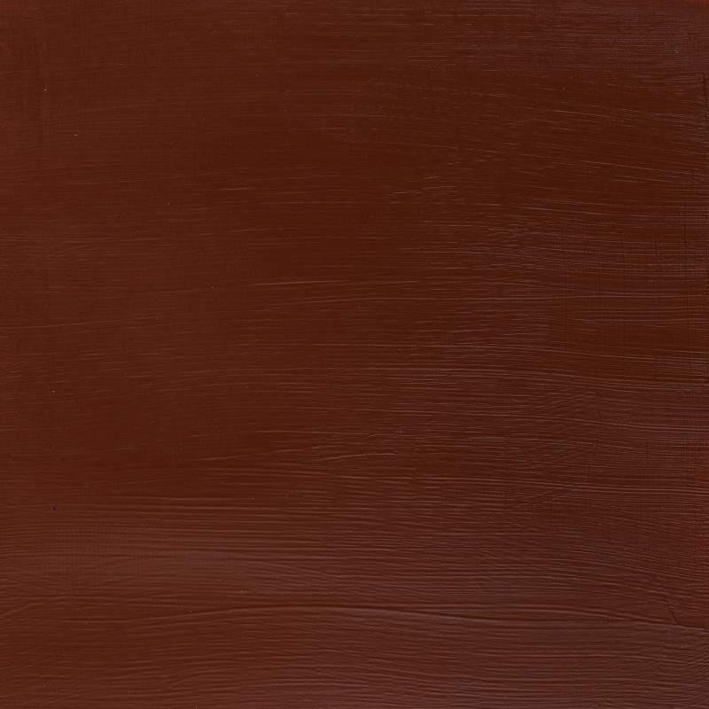 Акриловая краска Winsor&Newton Galeria жженая сиена 60 мл