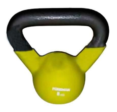 Гиря для кроссфита Foreman FM\TTK-8KG 8 кг