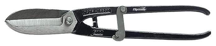 Ручные ножницы по металлу SPARTA 783145