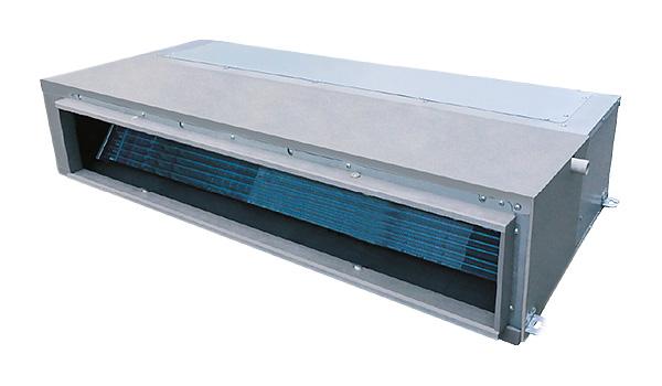 Сплит-система Neoclima Prof NS/NU-36D8