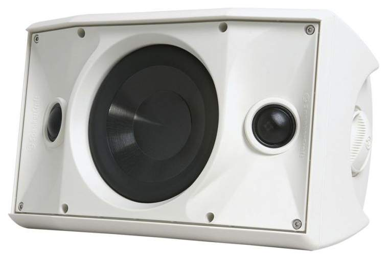 Колонки SpeakerCraft OE 5 One White Single