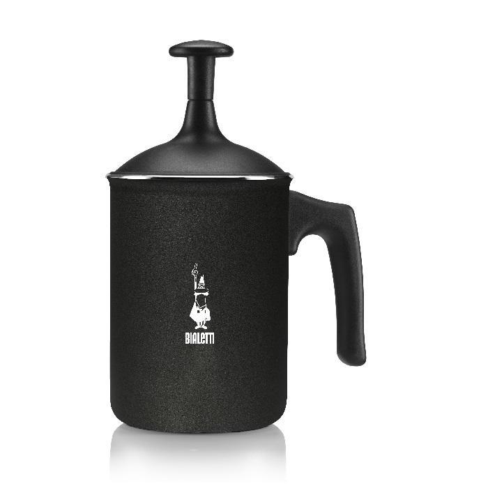 Вспениватель молока  Bialetti  TUTTOCREMA алюминевый, ручной, 330 мл
