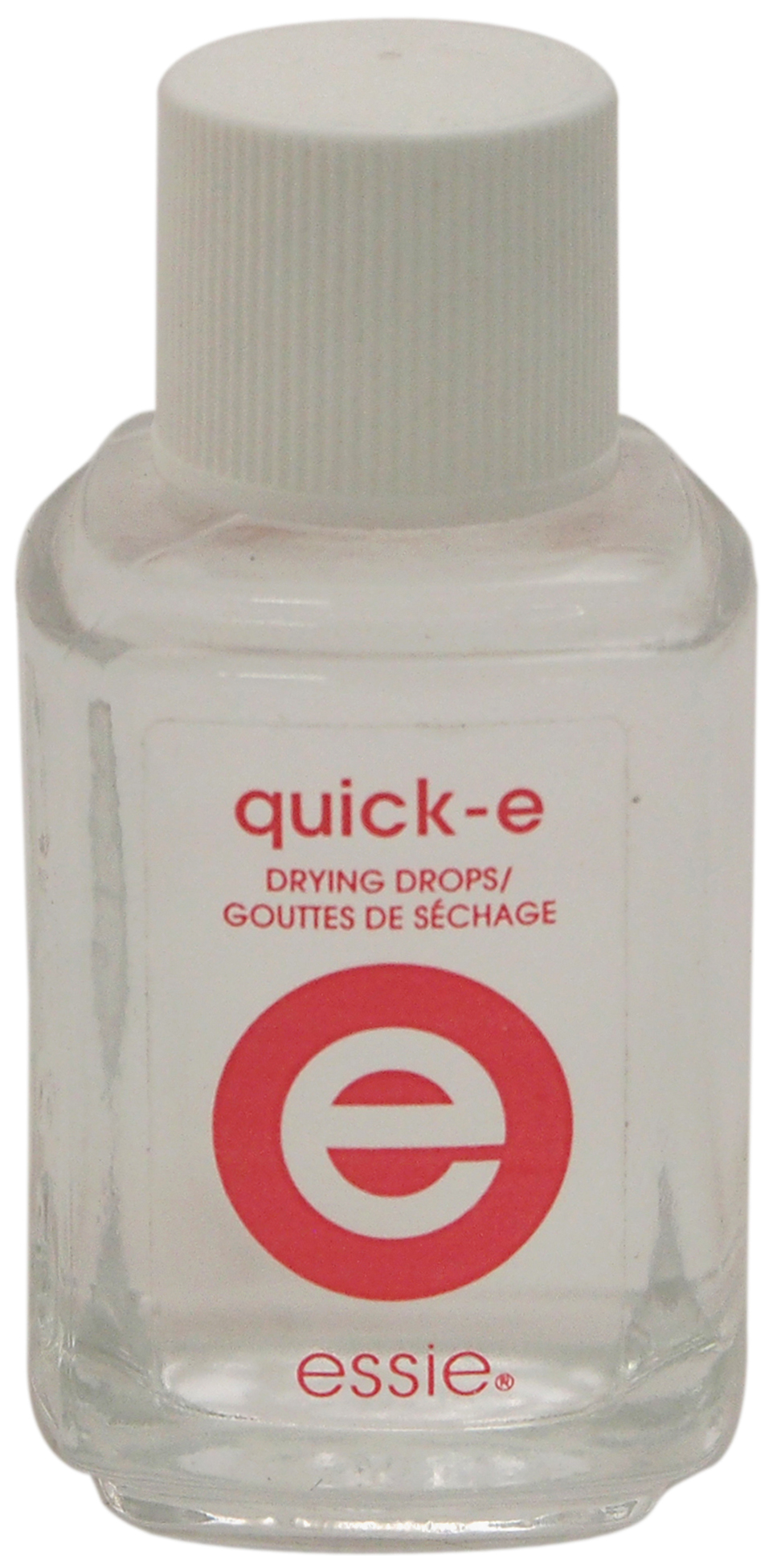 Капли для сушки лака Essie Quick-e Drying Drops 13,5 мл