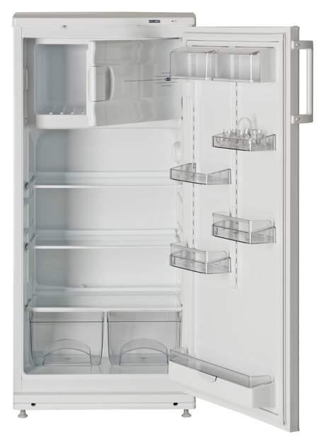 Холодильник ATLANT МХ 2822-80 White
