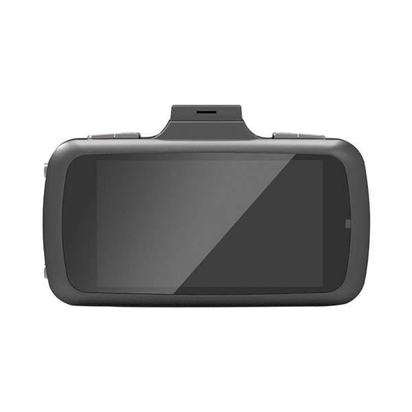 Видеорегистратор Sho-Me GPS A7-GPS/GLONASS