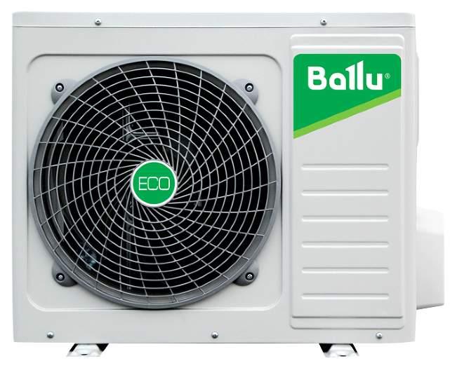Напольно-потолочный кондиционер Ballu BLC_CF-18H N1/N1_18Y