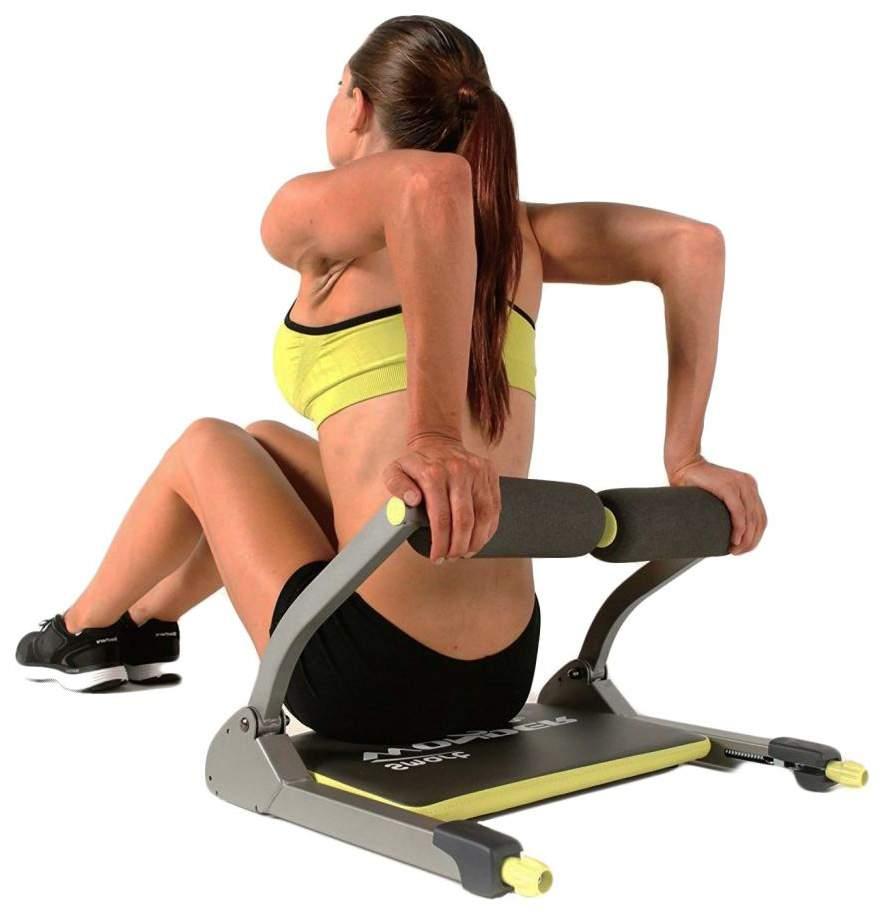 Домашние Тренажеры Похудение. Самые эффективные тренажеры для похудения - как выбрать для тренировок на все группы мышц в домашних условиях