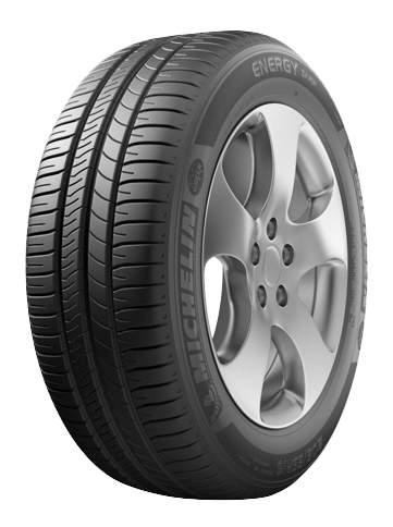 Шины Michelin Energy Saver+ 205/65 R16 95V MO (151096)