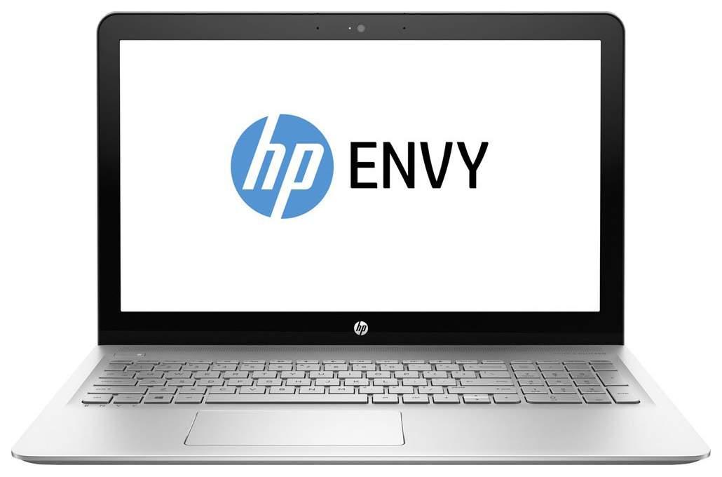 Ноутбук HP 15-as101ur Y5V50EA
