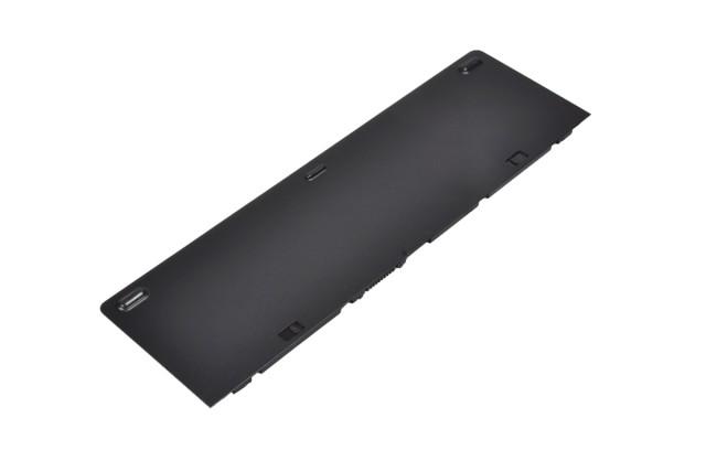 """Аккумулятор Pitatel """"BT-1213"""" для ноутбуков Dell"""