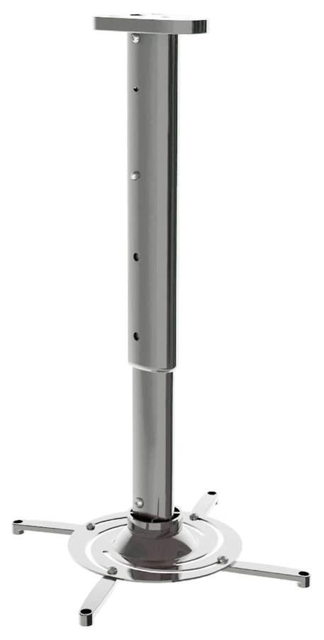 Кронштейн для видеопроектора CACTUS CS-VM-PR05L-AL