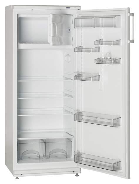 Холодильник ATLANT МХ 2823-80 White