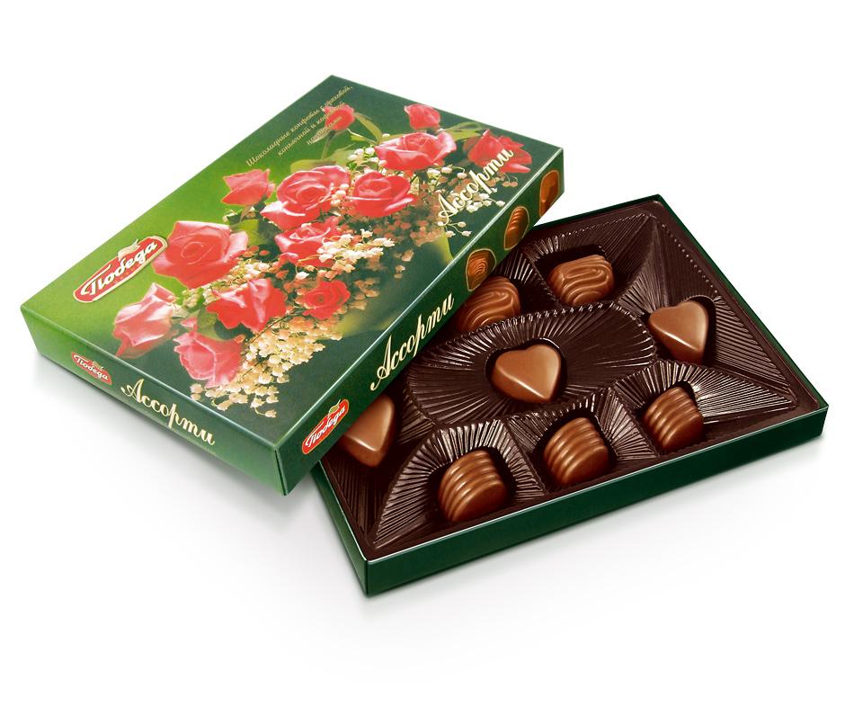 дню фото картинки коробки конфет николаевич поставил мне