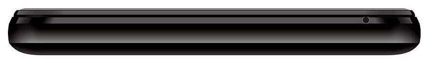Миниатюра Смартфон Irbis SP514b 8Gb Black №6