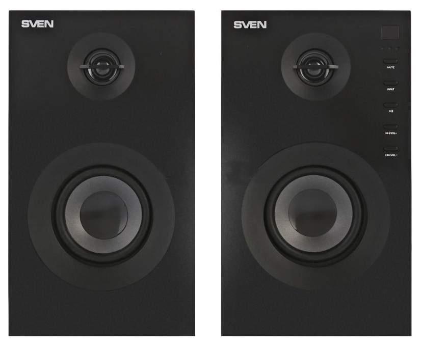 Акустическая система SVEN SPS-615