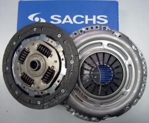 Комплект сцепления Sachs 3000951023