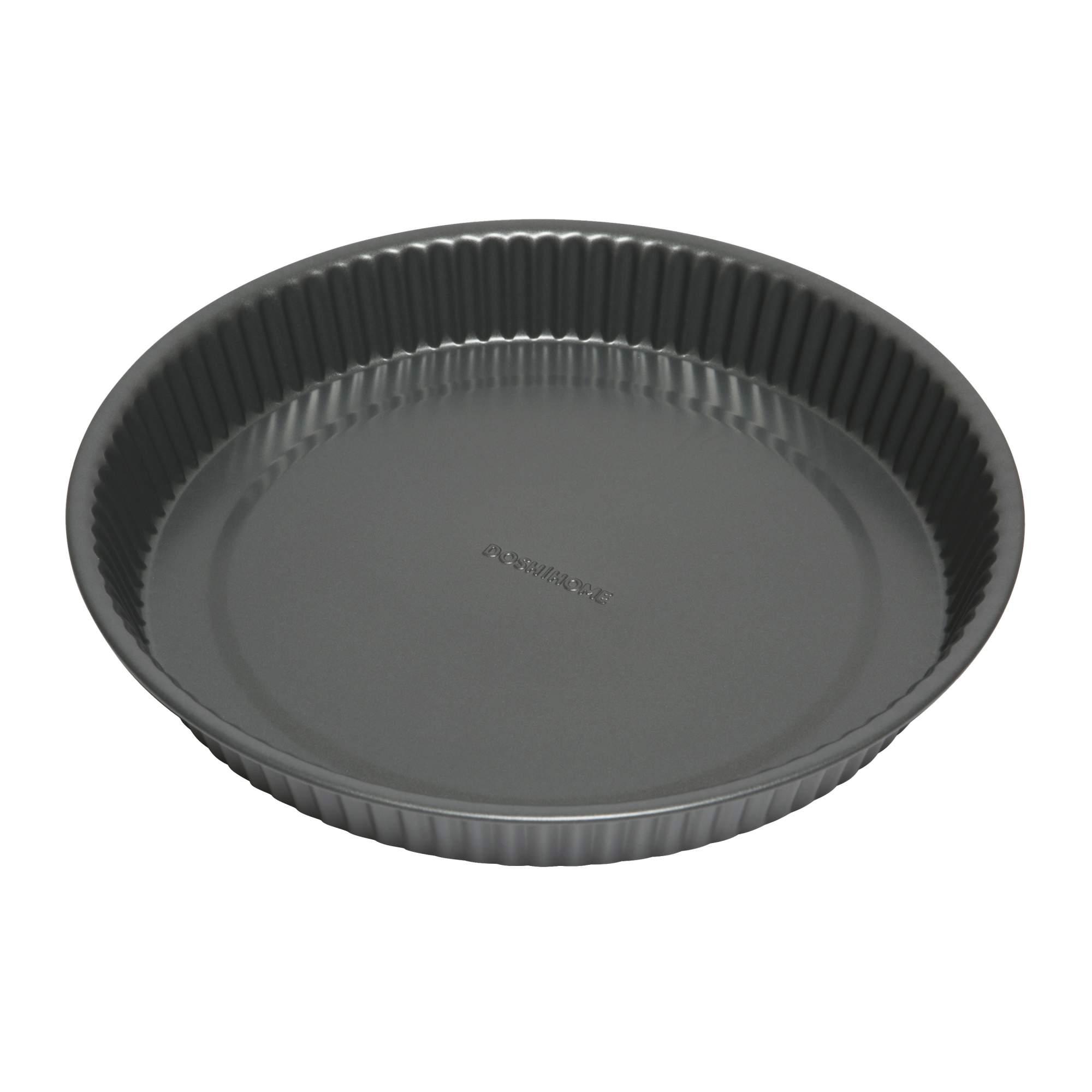 Форма для выпечки Dosh   Home 300112 Серый