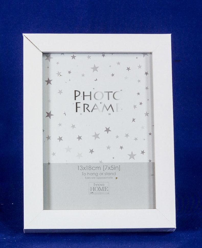 обложке технические характеристики рамка для фотографий сложить