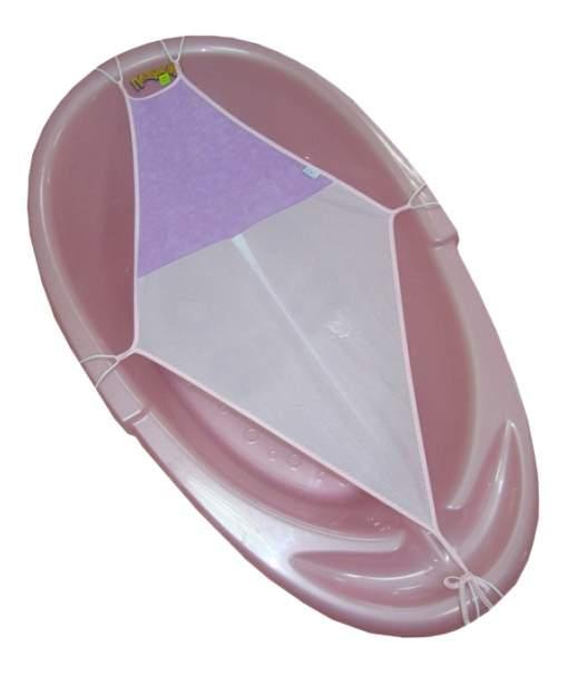 Лежак для купания Свет Мария Горка Гамачок универсальная