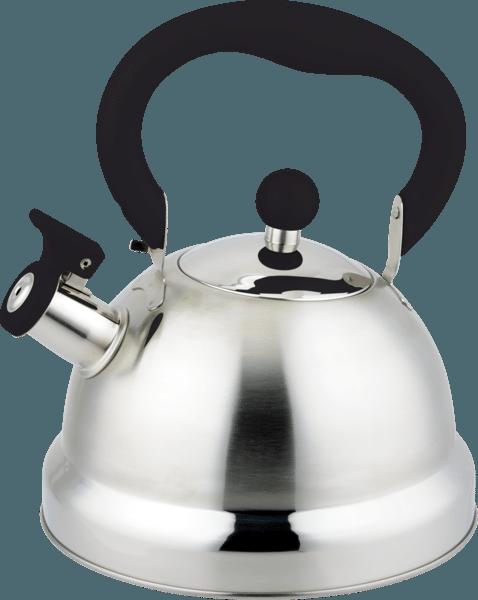 Чайник для плиты Tima 2 л