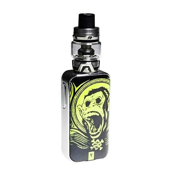 Набор Vaporesso Luxe+(Tank) SKRR