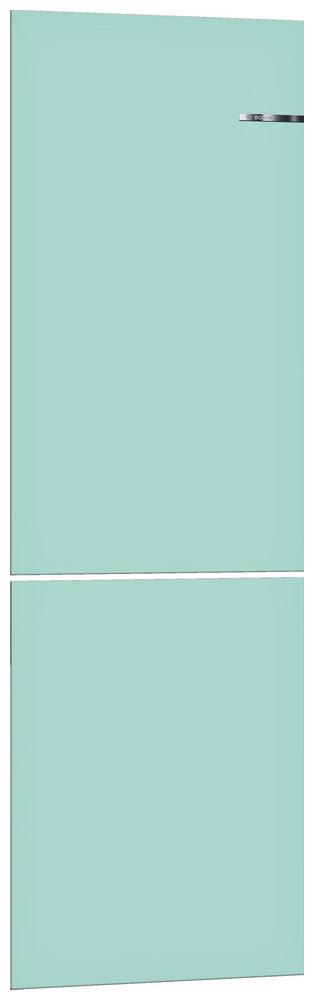 Декоративные панели Bosch VarioStyle  Небесно-голубой