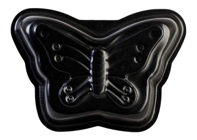 Форма для выпечки ATTRIBUTE Бабочка