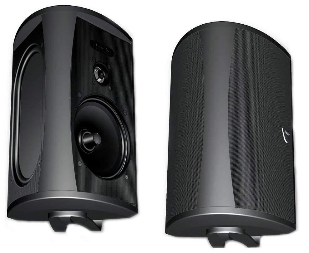 Колонки Definitive Technology AW 5500 Black