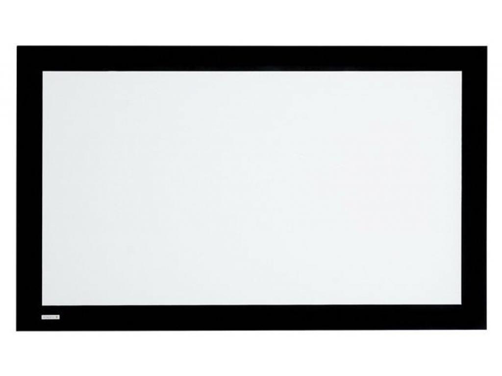 Экран Viewscreen Omega Velvet (1610) 219*143 (203*127) MW