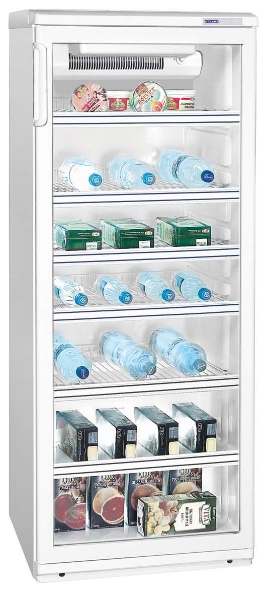 Холодильная витрина ATLANT ХТ 1003