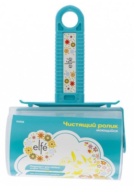 Чистящий ролик для всех видов тканей Elfe
