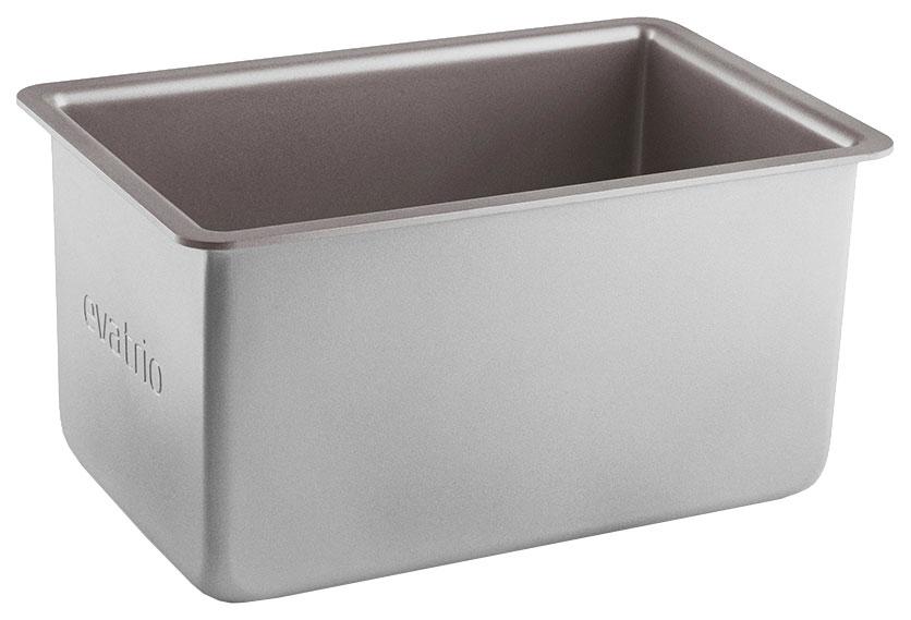 Форма для выпечки Eva Solo 211021 Серый