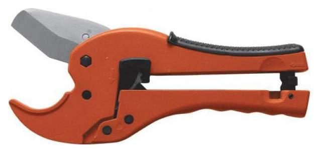 Ручные ножницы по металлу FIT 70987