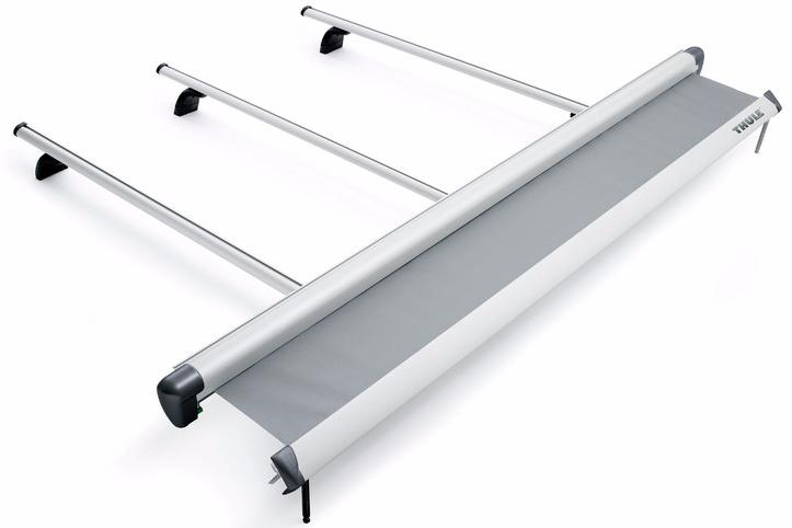 Маркиза Thule Awning 326000