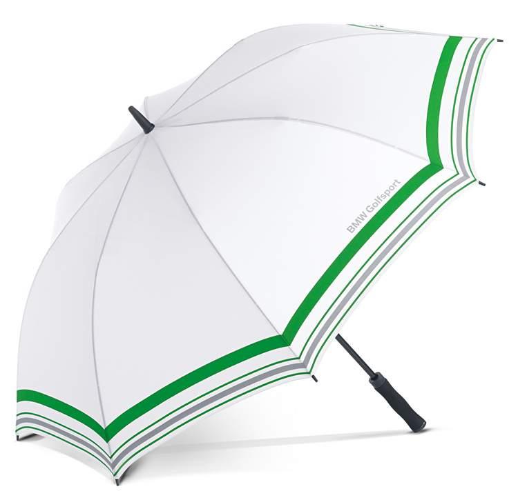 Зонт-трость BMW 80232333793
