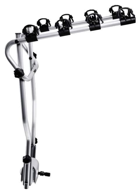 Крепление для велосипедов Thule hangOn на фаркоп (TH 9708)
