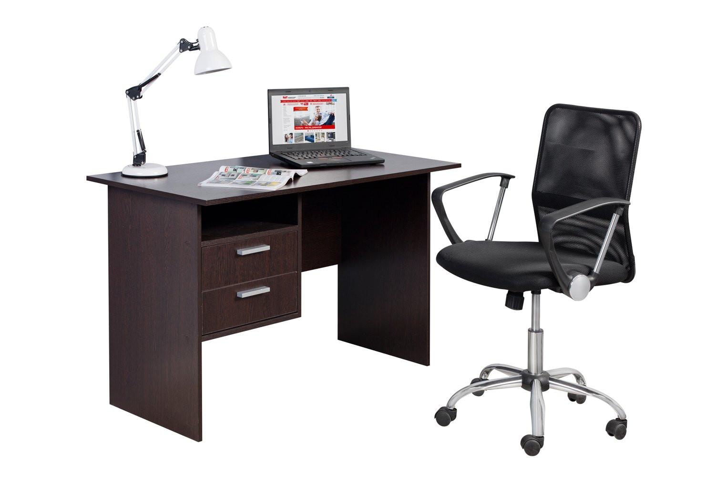 довольно офисная мебель столы картинки медленно осторожно возобновляет