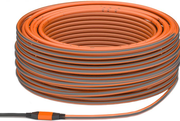 Греющий кабель Теплолюкс 2206158