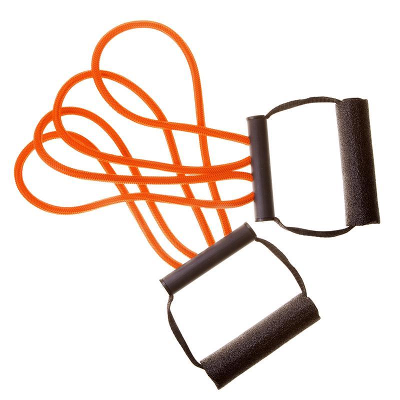 Миниатюра Эспандер Body Form BF-ESH01 оранжевый №5