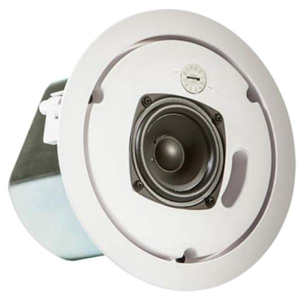 Колонки JBL CONTROL 12С/Т White